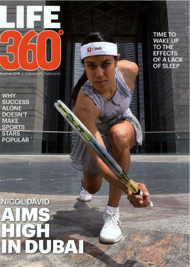 360 magazin